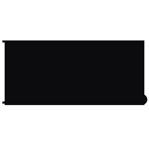 NAOMI VAN VERSEVELD